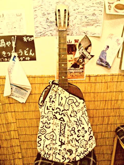 ギター♪2